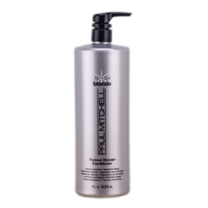 paul-mitchell-forever-blonde-conditioner-33-8-oz-8
