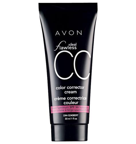 avon-cc-cream