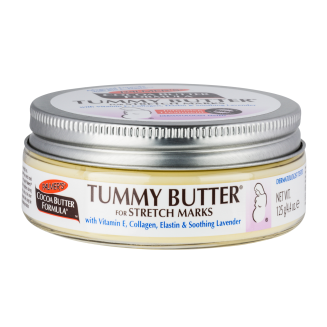 palmer__039_s_cocoa_butter_formula_tummy_butter_for_stretch_marks_125g_1389347891