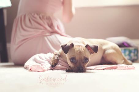 Jonelle_GatewoodPhotography027 copy