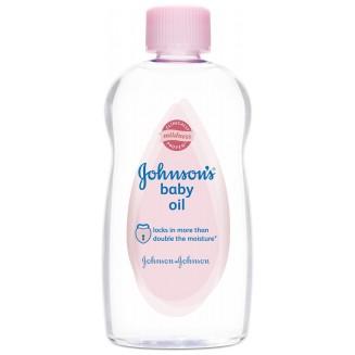 johnsons-baby-oil-500ml